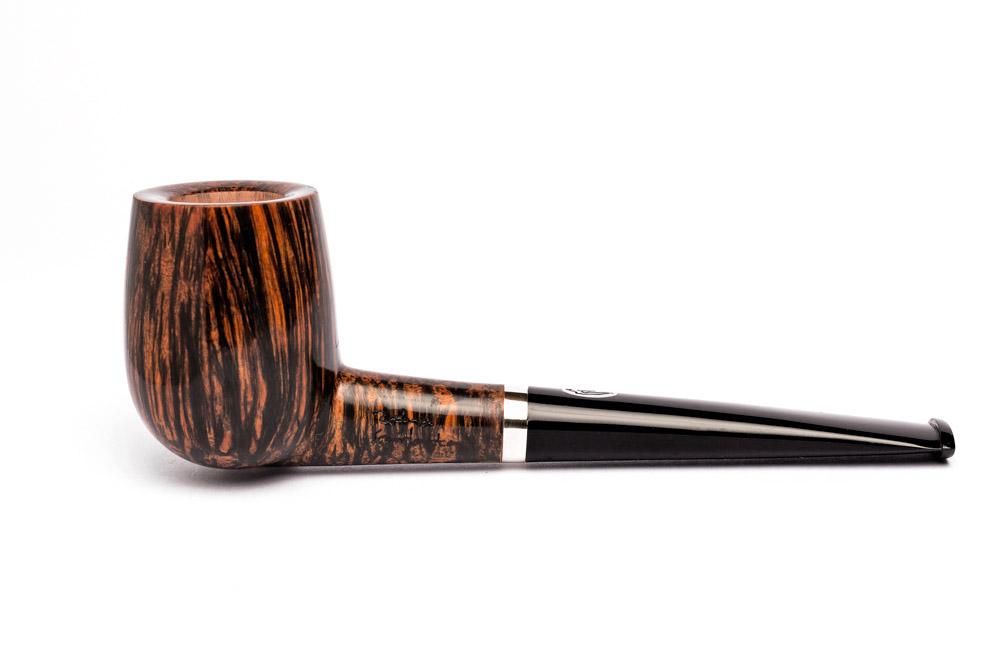 classic-pipes-reginascarlatta-billiard